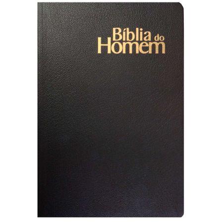 Biblia-de-Estudo-Devocional-do-Homem-Lateral-Preta