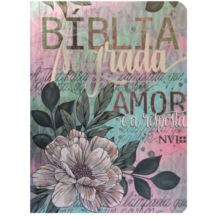 Biblia-NVI-Media-Brochura
