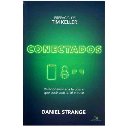 Conectados-Daniel-Strange