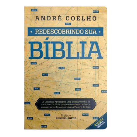 Redescobrindo-Sua-Biblia-Andre-Coelho