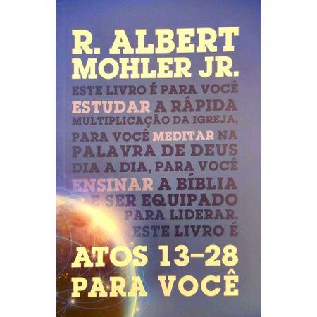 Atos-13-28-Para-Voce