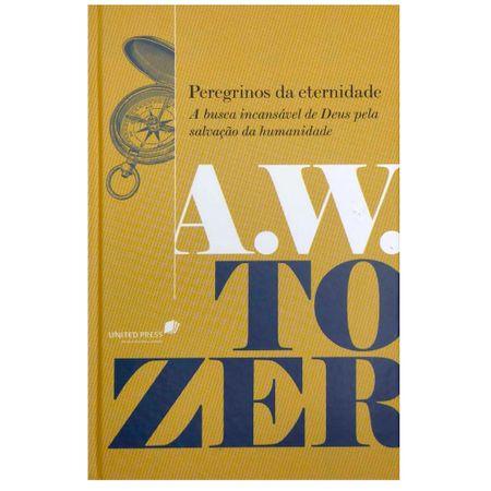 Peregrinos-da-Eternidade-A.W.-Tozer