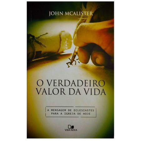 O-Verdadeiro-Valor-da-Vida-John-McAlister