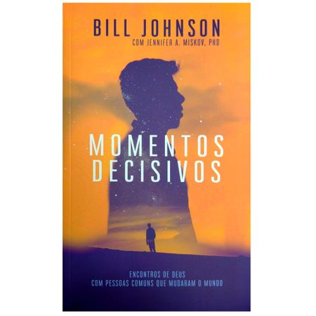 Momentos-Decisivos-Bill-Johnson