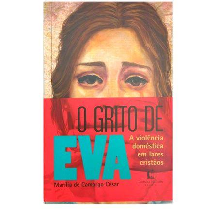 O-Grito-de-Eva-Marilia-de-Camargo-Cesar