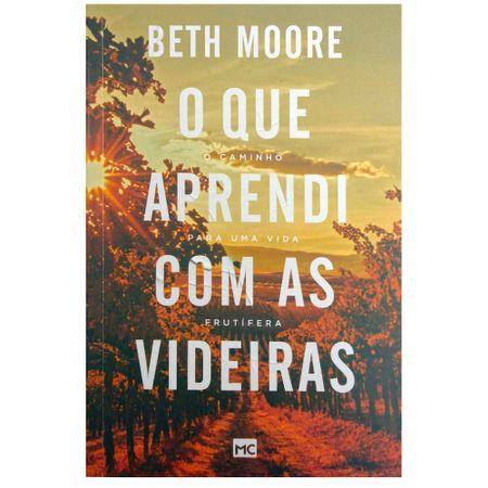 O-Que-Aprendi-Com-as-Videiras-Beth-Moore