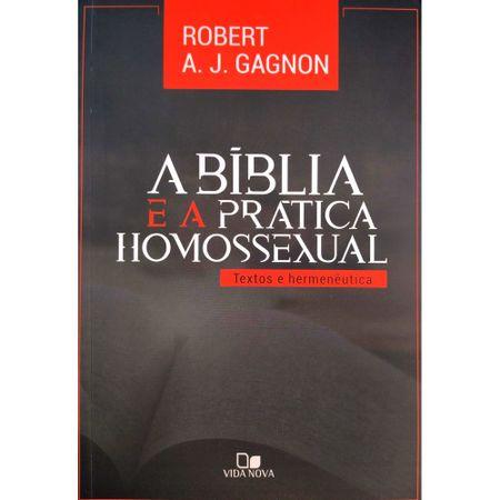 A-Biblia-e-a-Pratica-Homossexual-Robert-Gagnon