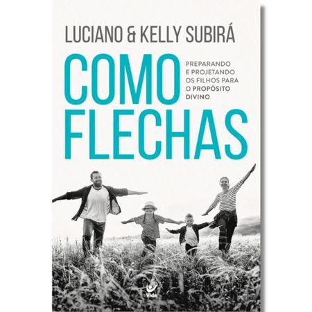 Como-Flechas-Luciano-e-Kelly-Subira