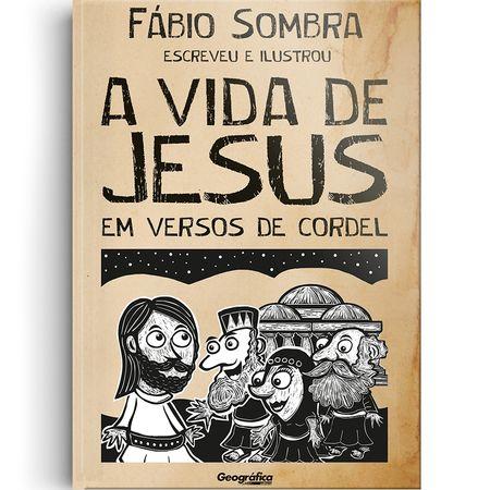 A-Vida-De-Jesus-Em-Versos-De-Cordel-Fabio-Sombra