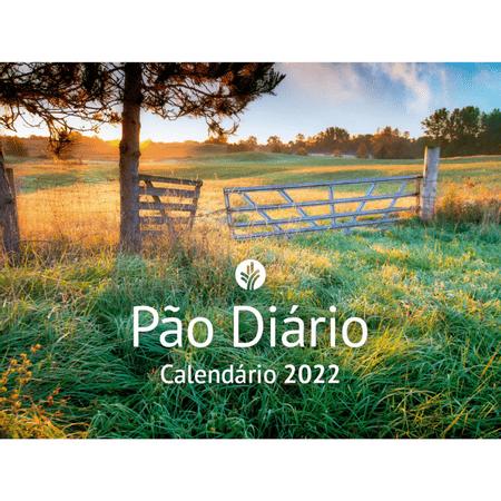 Calendario-de-Parede-Pao-Diario-2022---Paisagem