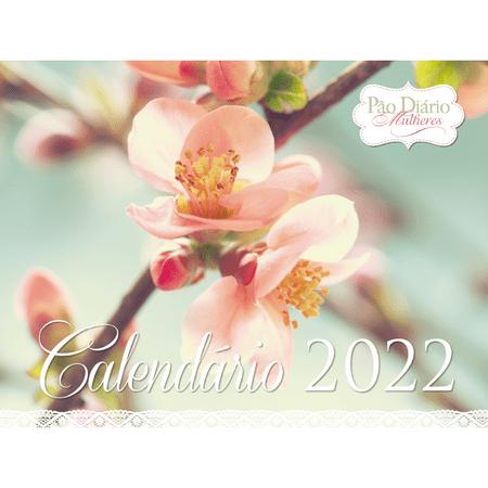 CALENDARIO-DE-PAREDE-2022-MULHERES