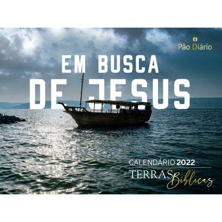 Calendario-de-Parede-Pao-Diario-2022---Terras-Biblicas