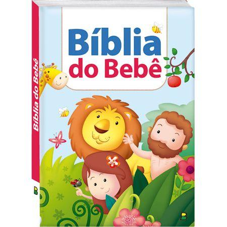 Biblia-do-bebe-COLECAO-MARAVILHAS-DA-BIBLIA