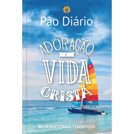 PAO-DIARIO-ADORACAO-E-VIDA-CRISTA