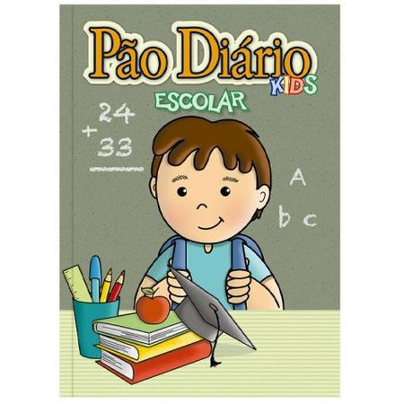 PAO-DIARIO-KIDS-ESCOLAR-QUADRO-NEGRO