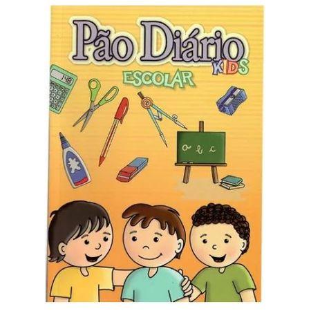 PAO-DIARIO-KIDS-ESCOLAR-MATERIAL-ESCOLAR