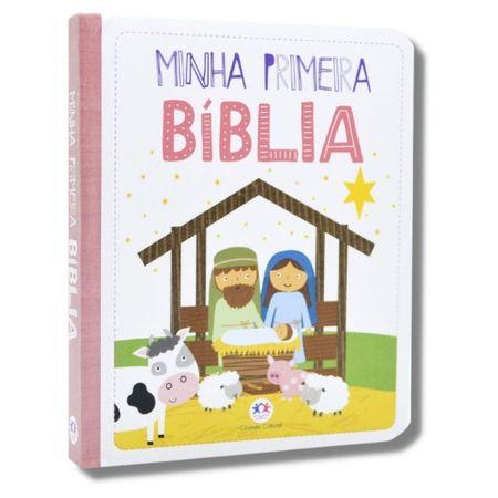 Minha-Primeira-Biblia-Lateral-Rosa-Ciranda