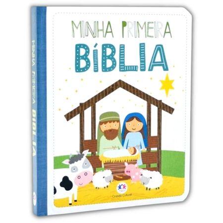 Minha-Primeira-Biblia-Lateral-Azul