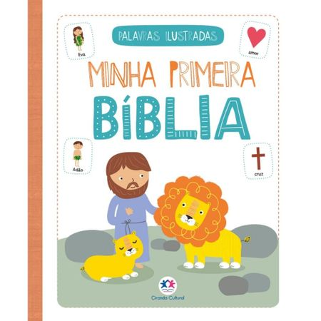 Minha-Primeira-Biblia-Lateral-Laranja-Palavras-Ilustradas-Ciranda--1-