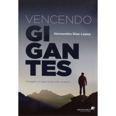 Vencendo-Gigantes-Hernandes-D.-Lopes---United-Press